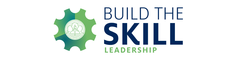 Build The Skill Leadership Student Engagement And Career Development