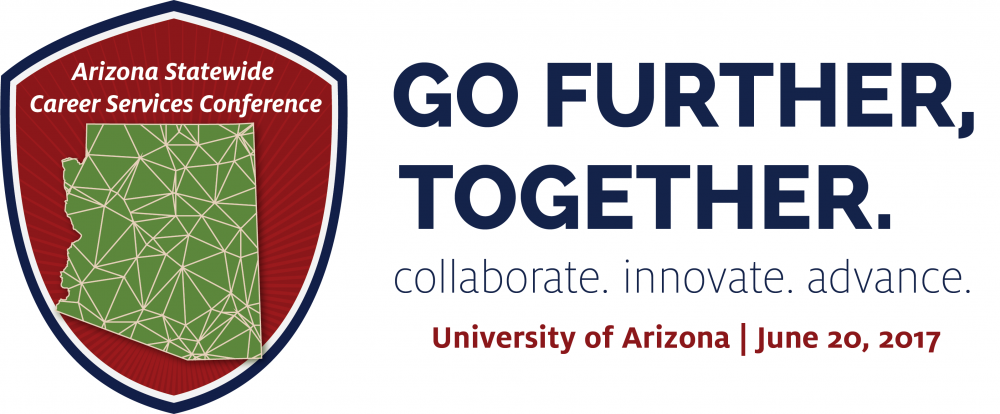 Arizona Statewide Career Services Conference - June 20 at the University of Arizona