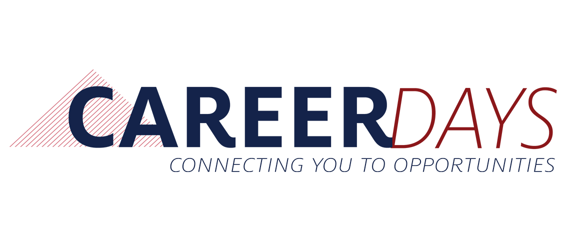 career days logo