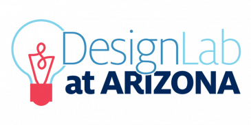 design lab at arizona graphic element